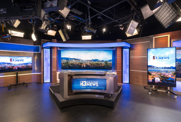 KTNV Set - Anchor Area